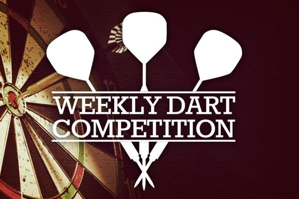 dart comp