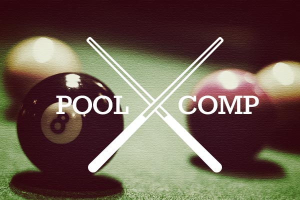 pool comp